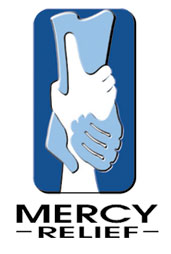 mercy relief logo