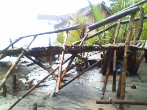 tubod_destroyed_bridge