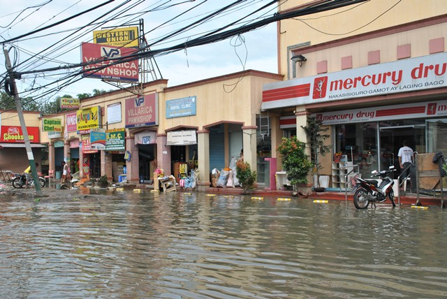 Calumpit Philippines  city pictures gallery : Calumpit, Bulacan