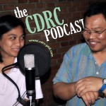 CDRC Podcast Episode 03: Disaster Risk Management Month