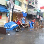 Photo Gallery: Typhoon Pablo in CDO