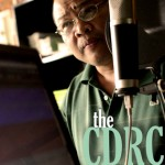 "CDRC Podcast 2013 Episode 01: Why did ""Pablo"" victims barricade the DSWD?"