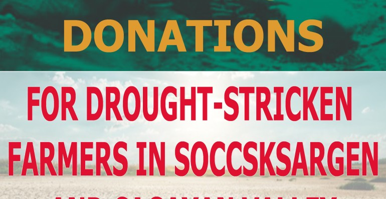 Drought Appeal_website