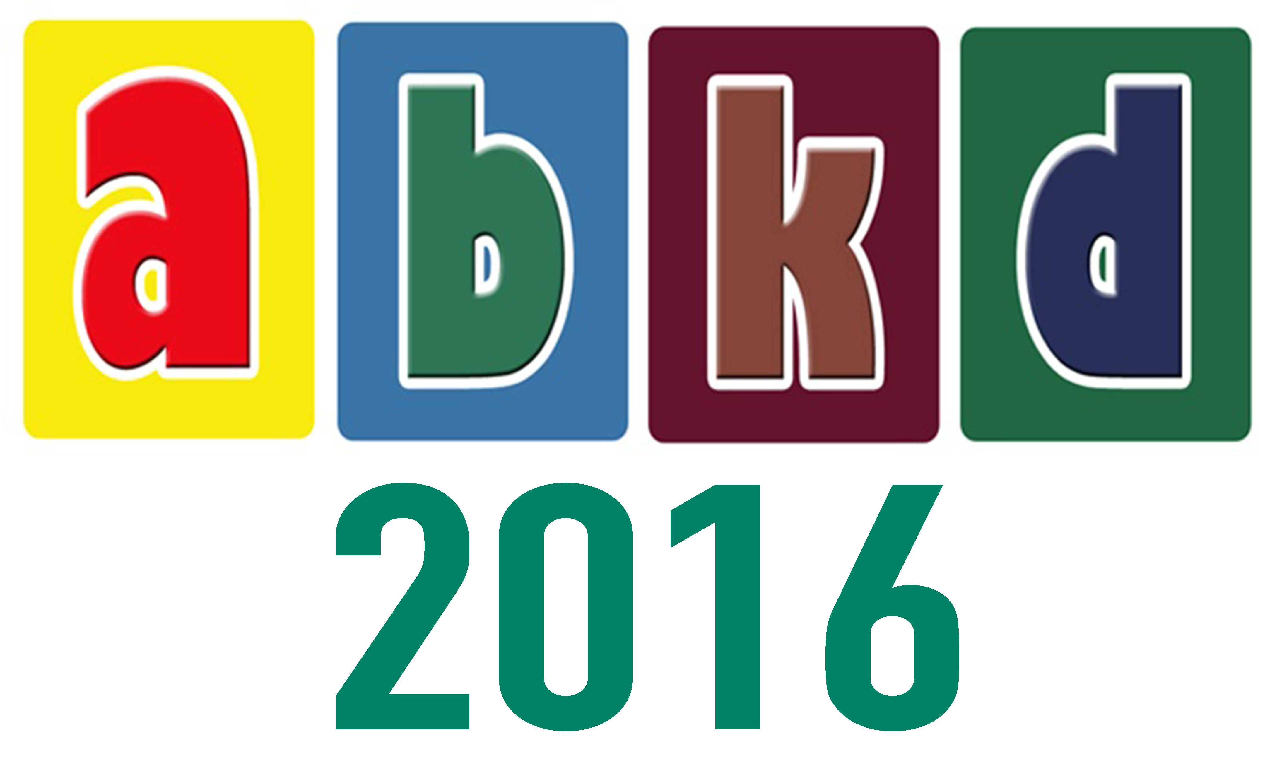 Poster design contest 2016 - 2016 Abkd Poster Making Contest Call For Entries