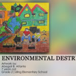 environmental-destruction
